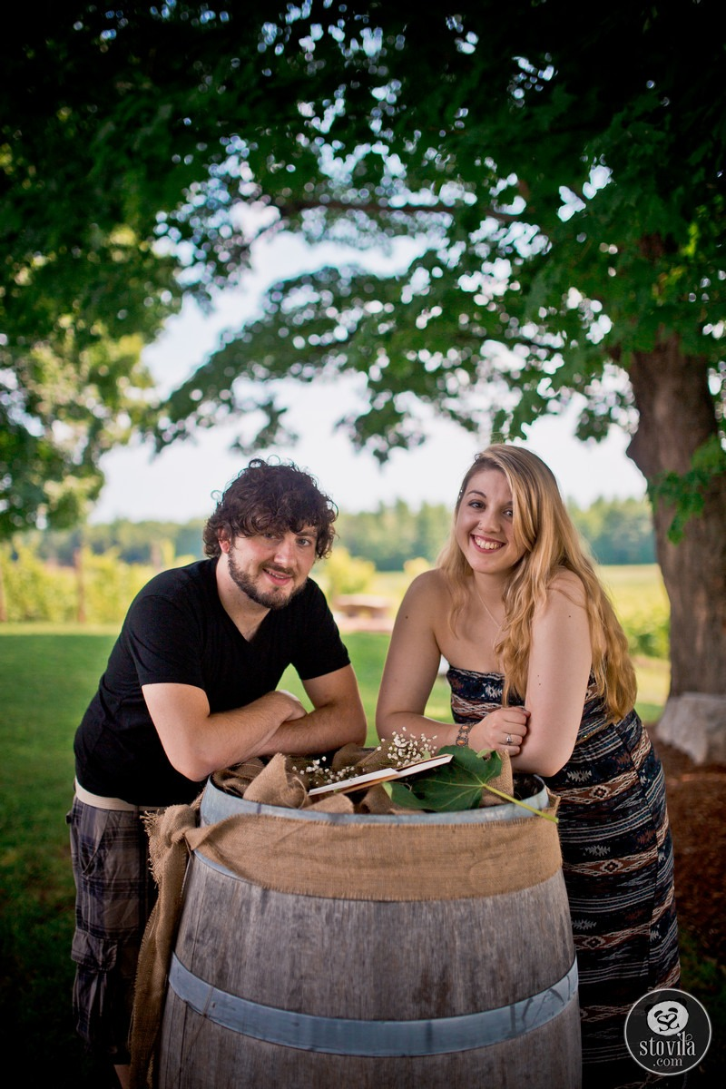 Andy_Ashley_Engagement_Session_Flag_Hill_Winery_Lee_NH (10)
