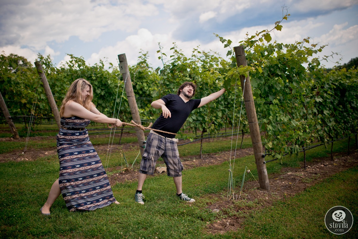 Andy_Ashley_Engagement_Session_Flag_Hill_Winery_Lee_NH (13)
