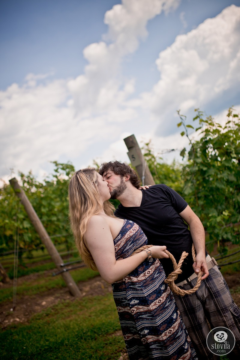 Andy_Ashley_Engagement_Session_Flag_Hill_Winery_Lee_NH (14)