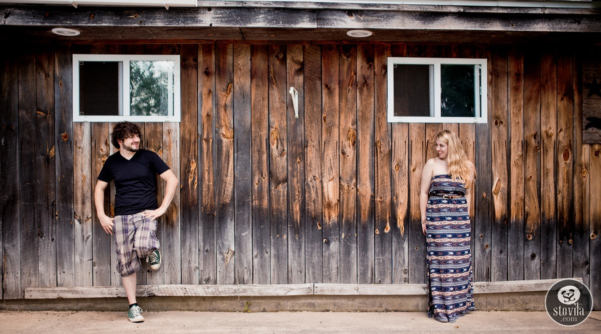 Andy_Ashley_Engagement_Session_Flag_Hill_Winery_Lee_NH (15)