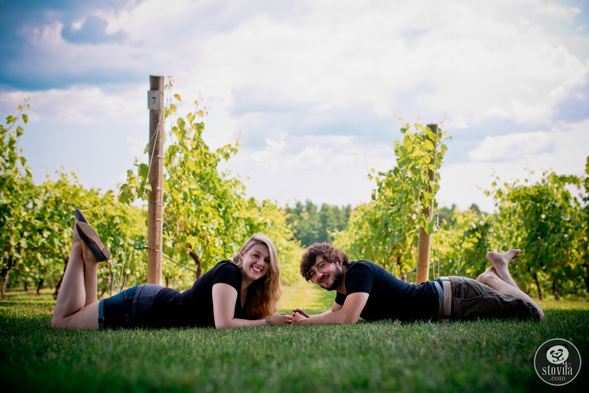 Andy_Ashley_Engagement_Session_Flag_Hill_Winery_Lee_NH (17)