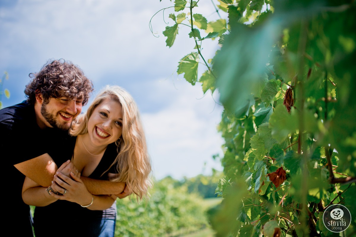 Andy_Ashley_Engagement_Session_Flag_Hill_Winery_Lee_NH (18)