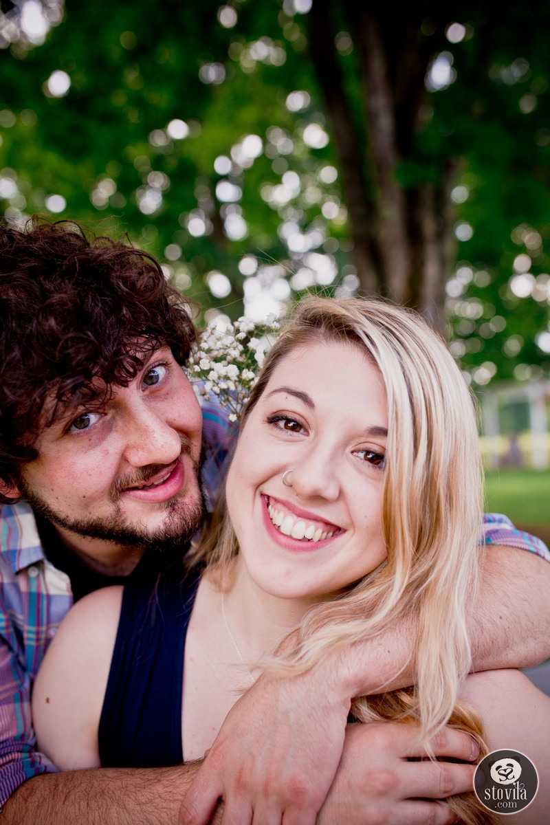 Andy_Ashley_Engagement_Session_Flag_Hill_Winery_Lee_NH (4)