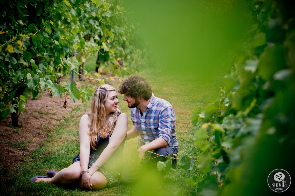 Andy_Ashley_Engagement_Session_Flag_Hill_Winery_Lee_NH (5)