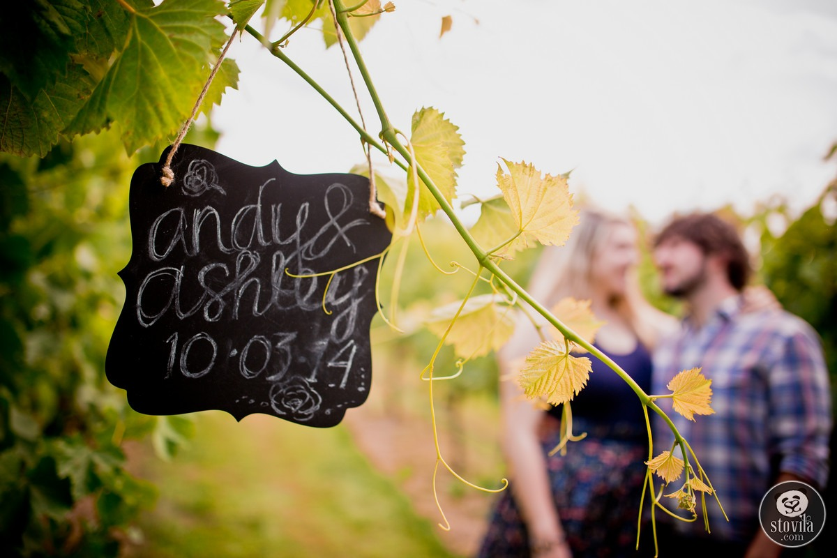 Andy_Ashley_Engagement_Session_Flag_Hill_Winery_Lee_NH (6)