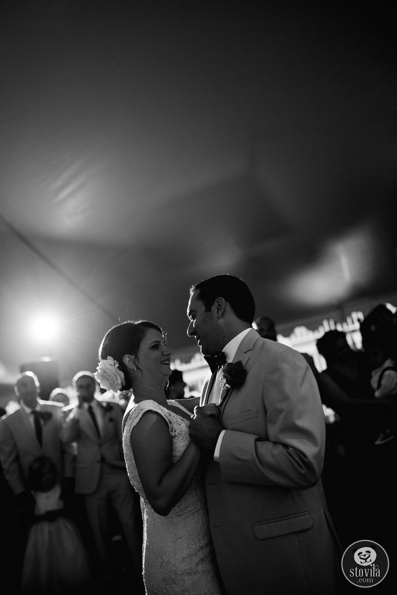 M&L_Wedding_Photography_Tent_Belgrade_Lakes_Maine_Stovila (22)