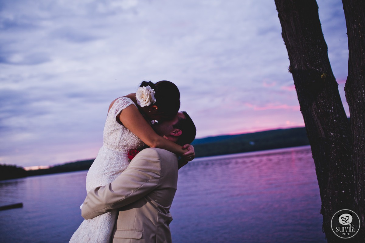 M&L_Wedding_Photography_Tent_Belgrade_Lakes_Maine_Stovila (24)