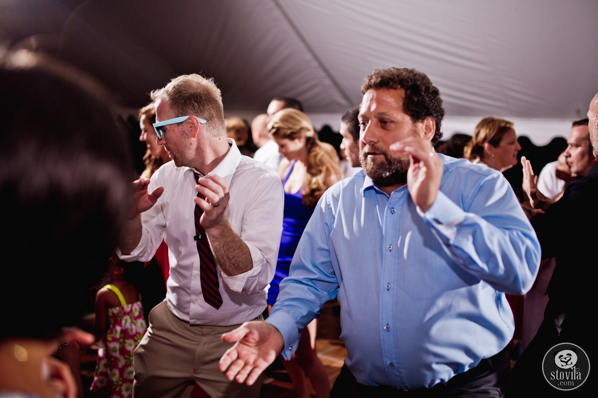 M&L_Wedding_Photography_Tent_Belgrade_Lakes_Maine_Stovila (29)