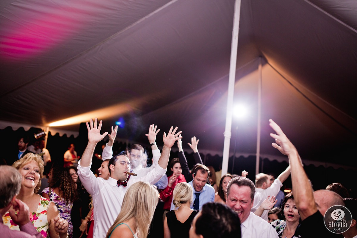 M&L_Wedding_Photography_Tent_Belgrade_Lakes_Maine_Stovila (33)