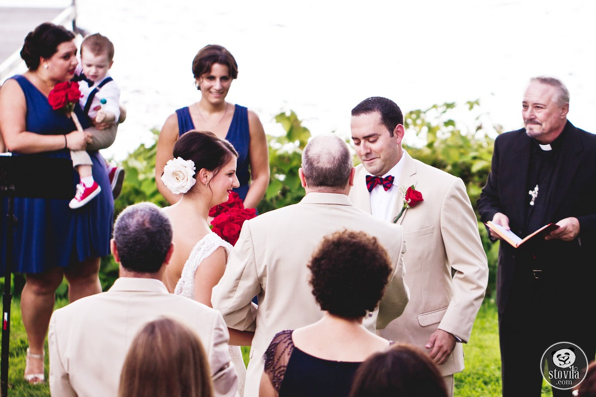 Matt_&_Laura_Wedding_Maine_Belgrade_Lakes (323)