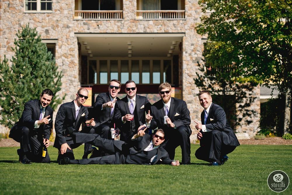 Jeff_Ashley_Okemo_Mt_Wedding_Jackson_Gore_Inn_Vermont (10)