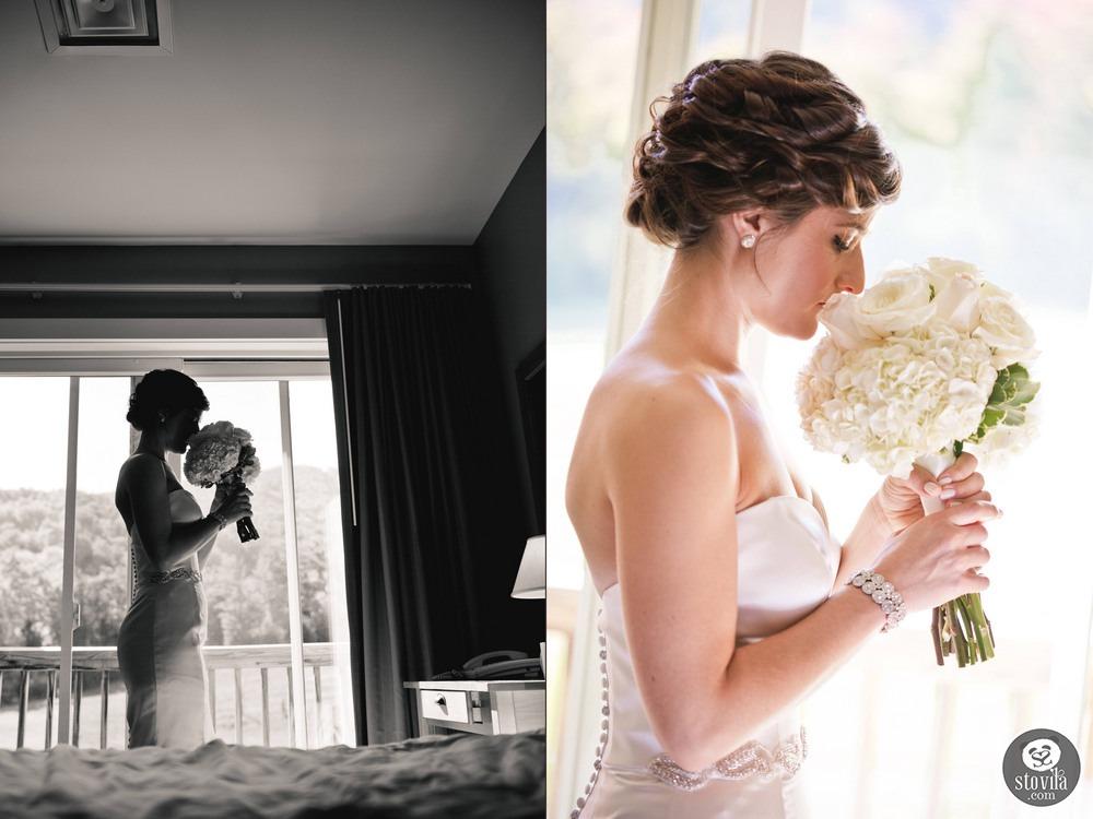 Jeff_Ashley_Okemo_Mt_Wedding_Jackson_Gore_Inn_Vermont (12)
