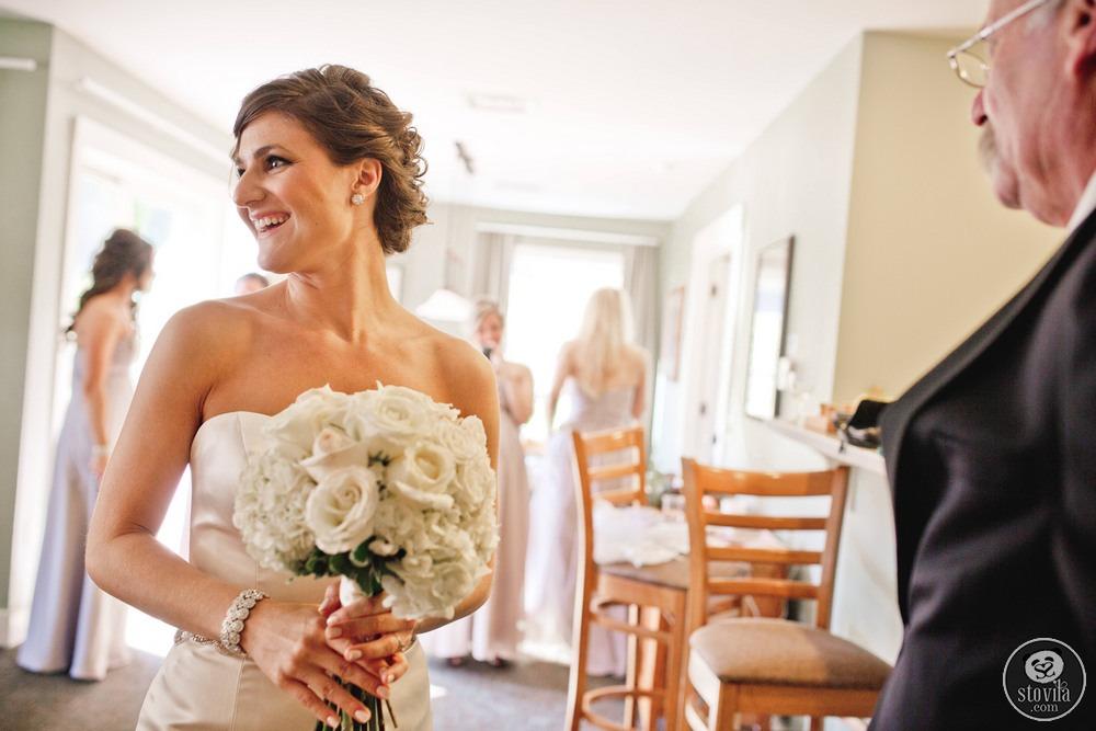Jeff_Ashley_Okemo_Mt_Wedding_Jackson_Gore_Inn_Vermont (14)