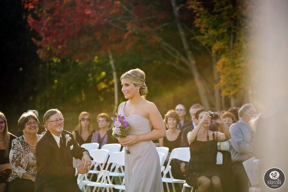 Jeff_Ashley_Okemo_Mt_Wedding_Jackson_Gore_Inn_Vermont (18)