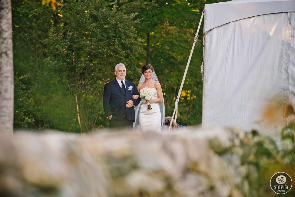 Jeff_Ashley_Okemo_Mt_Wedding_Jackson_Gore_Inn_Vermont (20)