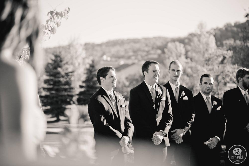 Jeff_Ashley_Okemo_Mt_Wedding_Jackson_Gore_Inn_Vermont (21)