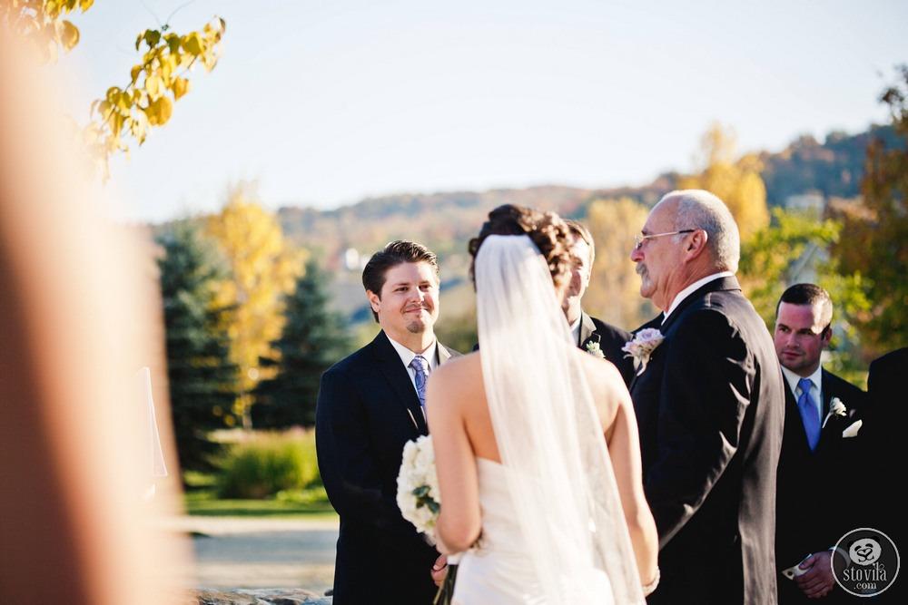 Jeff_Ashley_Okemo_Mt_Wedding_Jackson_Gore_Inn_Vermont (22)