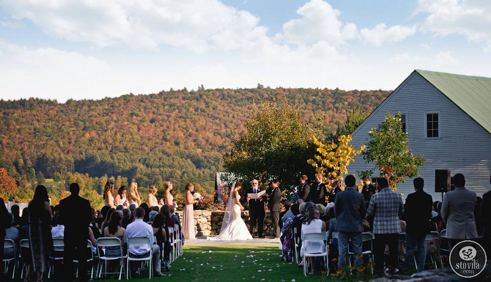 Jeff_Ashley_Okemo_Mt_Wedding_Jackson_Gore_Inn_Vermont (23)