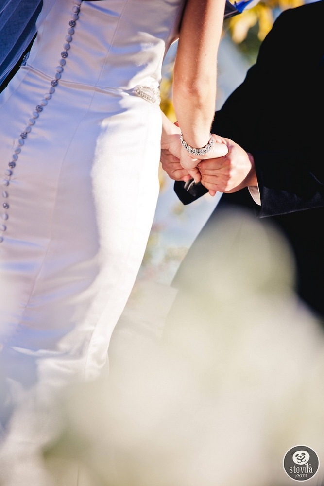 Jeff_Ashley_Okemo_Mt_Wedding_Jackson_Gore_Inn_Vermont (24)