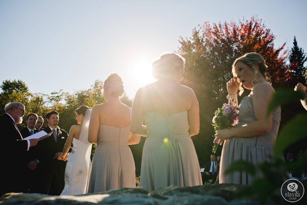 Jeff_Ashley_Okemo_Mt_Wedding_Jackson_Gore_Inn_Vermont (26)