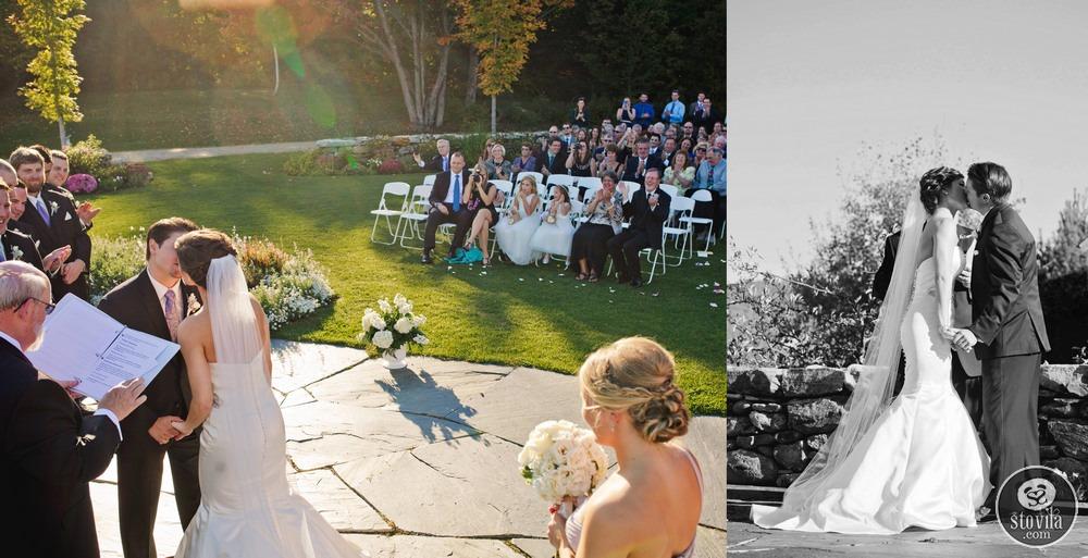 Jeff_Ashley_Okemo_Mt_Wedding_Jackson_Gore_Inn_Vermont (27)