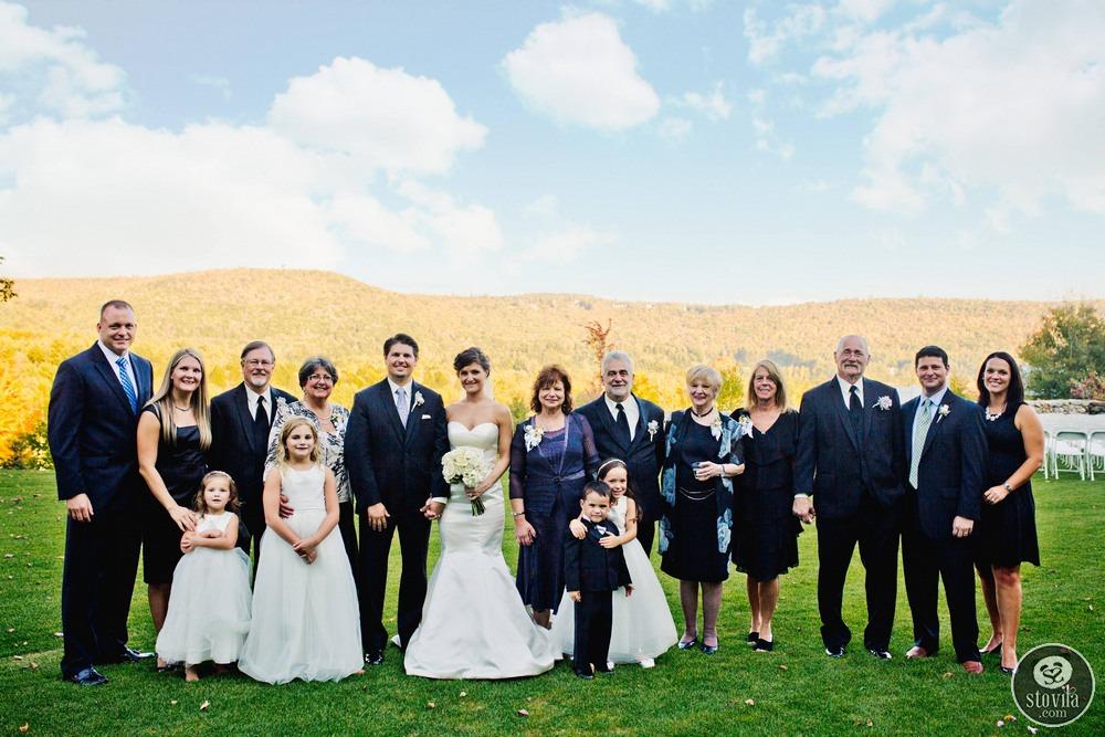 Jeff_Ashley_Okemo_Mt_Wedding_Jackson_Gore_Inn_Vermont (29)