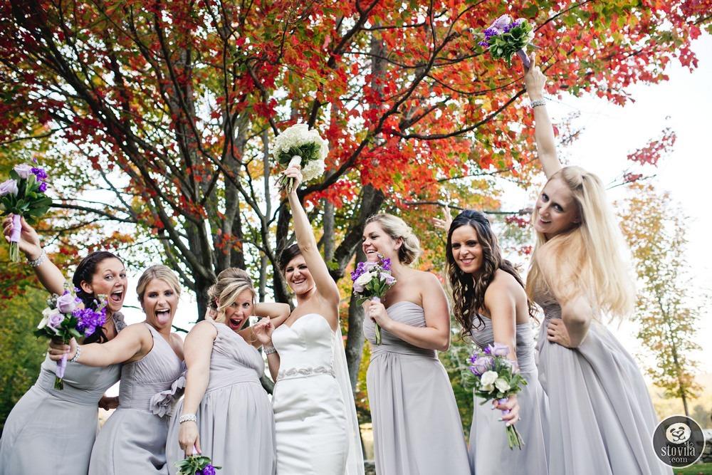 Jeff_Ashley_Okemo_Mt_Wedding_Jackson_Gore_Inn_Vermont (31)