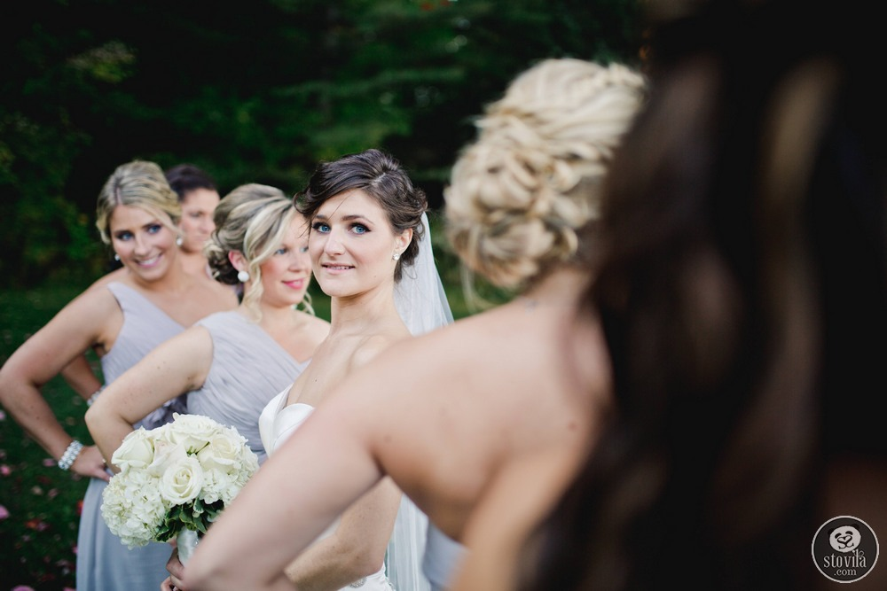 Jeff_Ashley_Okemo_Mt_Wedding_Jackson_Gore_Inn_Vermont (32)