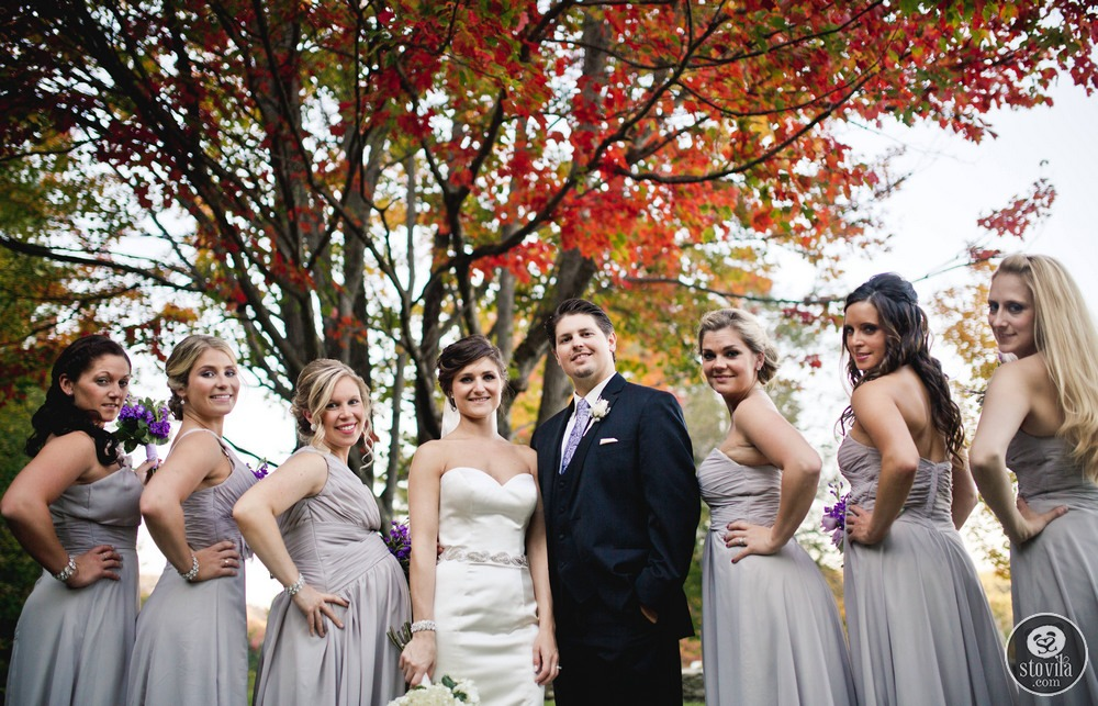 Jeff_Ashley_Okemo_Mt_Wedding_Jackson_Gore_Inn_Vermont (33)