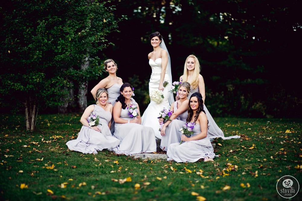 Jeff_Ashley_Okemo_Mt_Wedding_Jackson_Gore_Inn_Vermont (34)