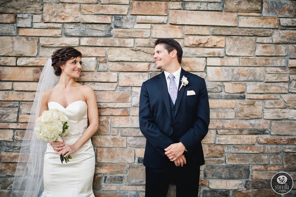 Jeff_Ashley_Okemo_Mt_Wedding_Jackson_Gore_Inn_Vermont (35)