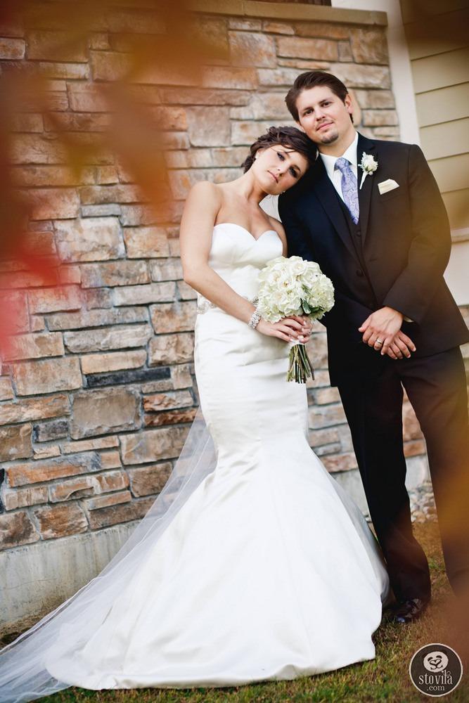 Jeff_Ashley_Okemo_Mt_Wedding_Jackson_Gore_Inn_Vermont (36)
