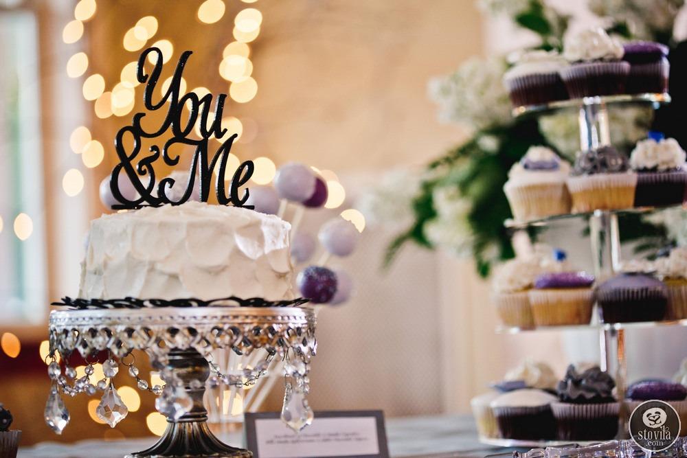 Jeff_Ashley_Okemo_Mt_Wedding_Jackson_Gore_Inn_Vermont (38)
