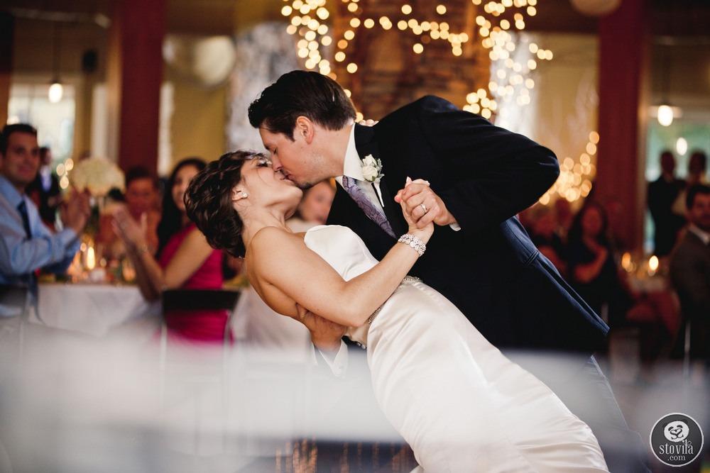 Jeff_Ashley_Okemo_Mt_Wedding_Jackson_Gore_Inn_Vermont (40)