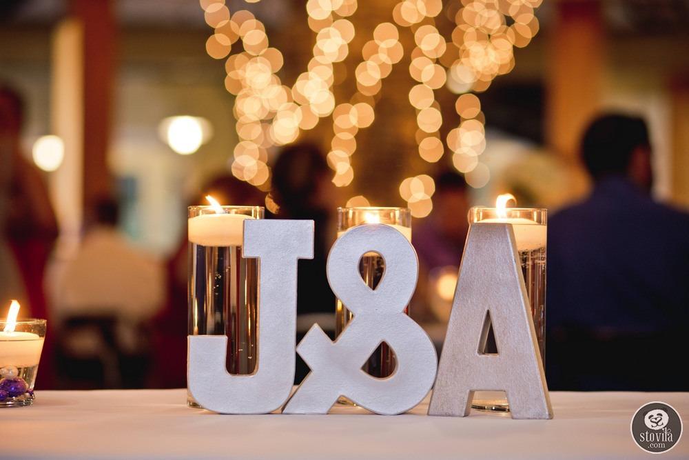 Jeff_Ashley_Okemo_Mt_Wedding_Jackson_Gore_Inn_Vermont (41)