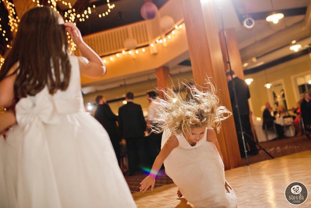 Jeff_Ashley_Okemo_Mt_Wedding_Jackson_Gore_Inn_Vermont (45)