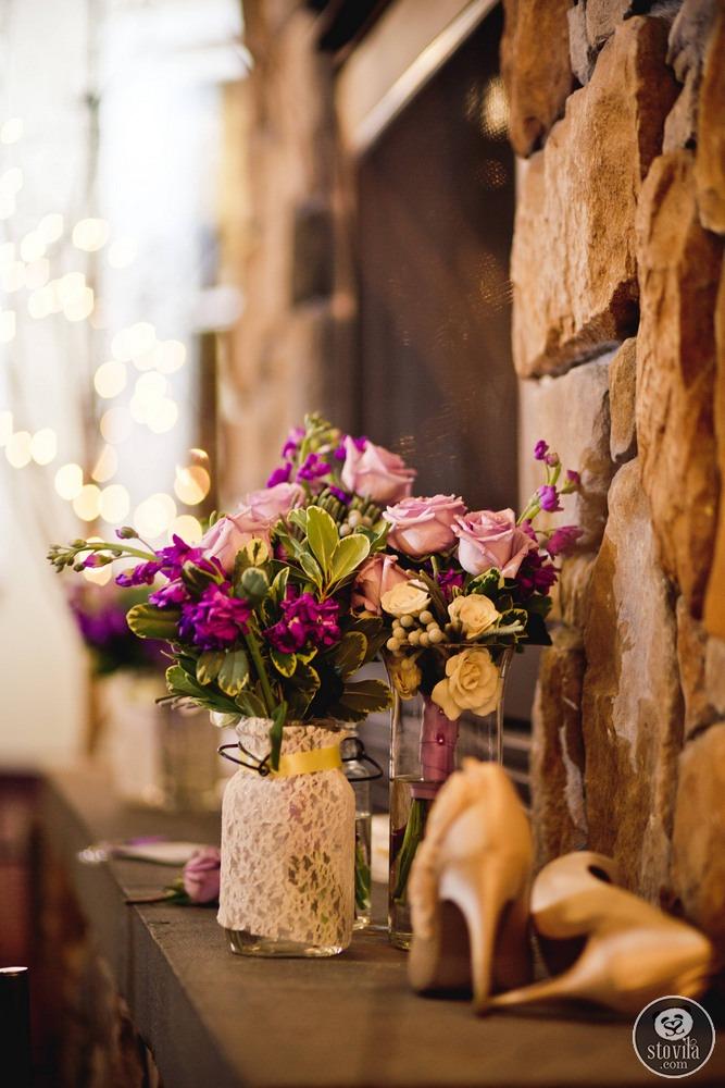 Jeff_Ashley_Okemo_Mt_Wedding_Jackson_Gore_Inn_Vermont (46)