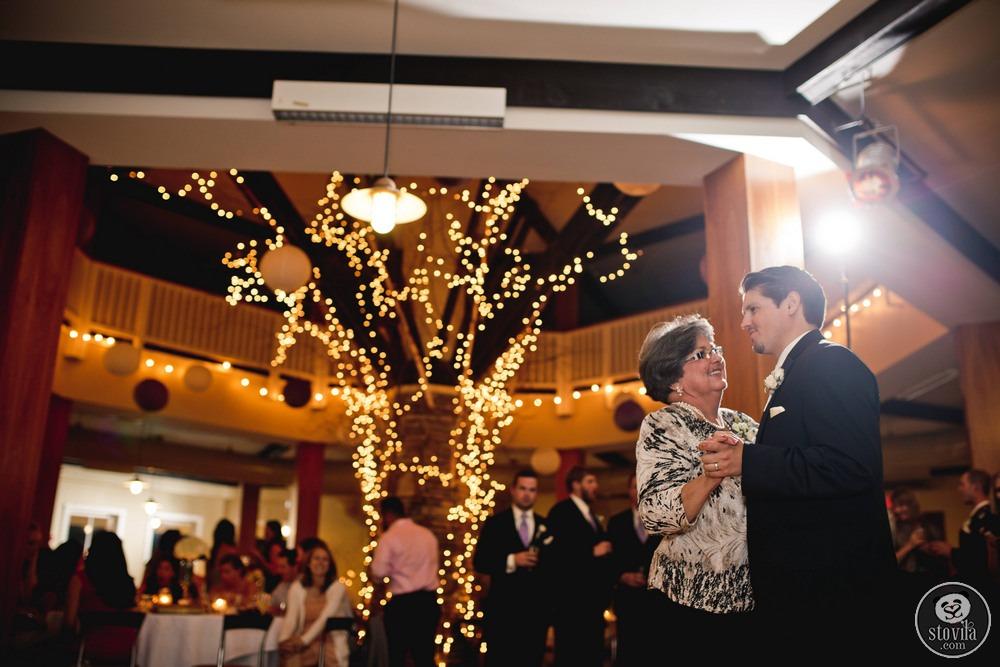 Jeff_Ashley_Okemo_Mt_Wedding_Jackson_Gore_Inn_Vermont (47)