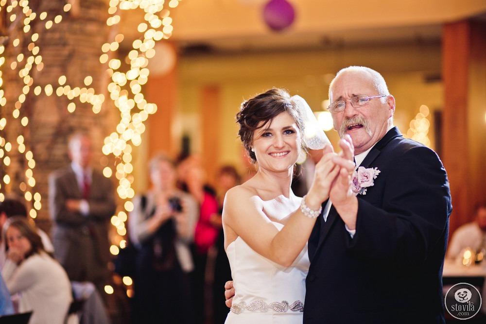Jeff_Ashley_Okemo_Mt_Wedding_Jackson_Gore_Inn_Vermont (48)