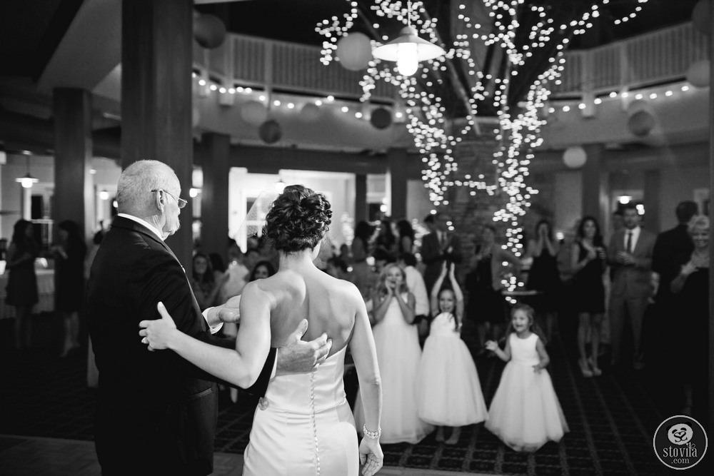Jeff_Ashley_Okemo_Mt_Wedding_Jackson_Gore_Inn_Vermont (49)