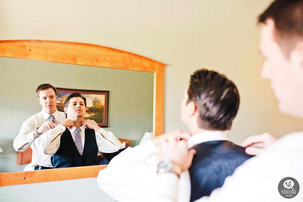 Jeff_Ashley_Okemo_Mt_Wedding_Jackson_Gore_Inn_Vermont (5)