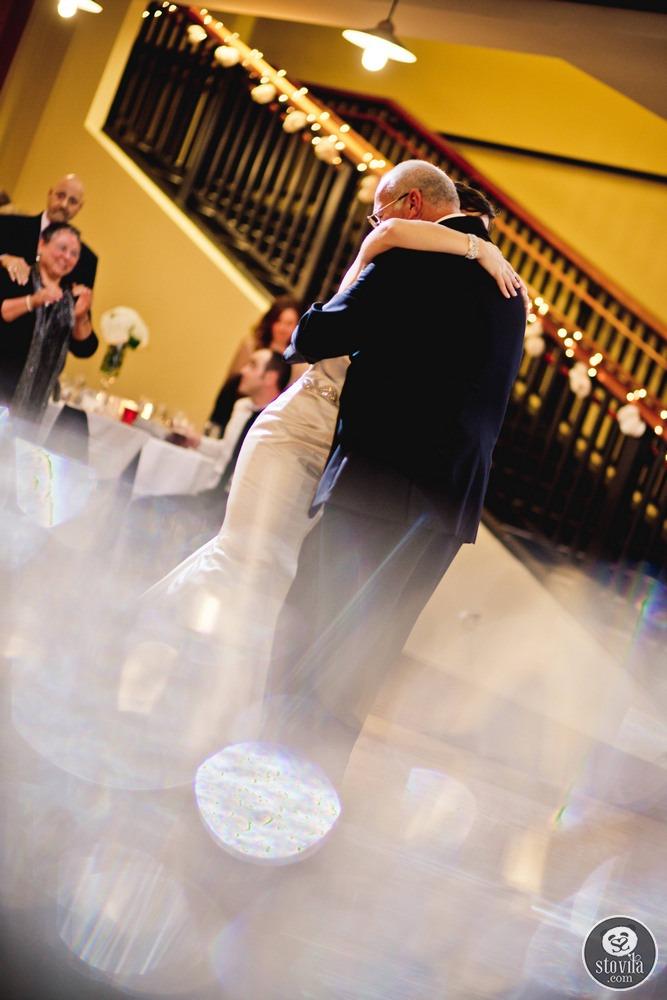 Jeff_Ashley_Okemo_Mt_Wedding_Jackson_Gore_Inn_Vermont (50)