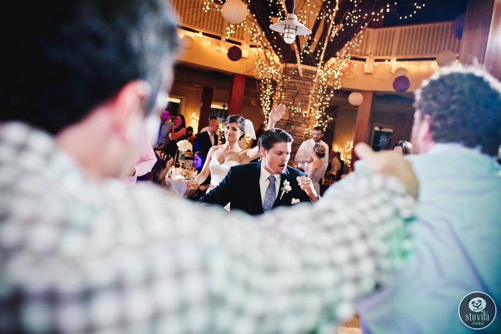 Jeff_Ashley_Okemo_Mt_Wedding_Jackson_Gore_Inn_Vermont (52)