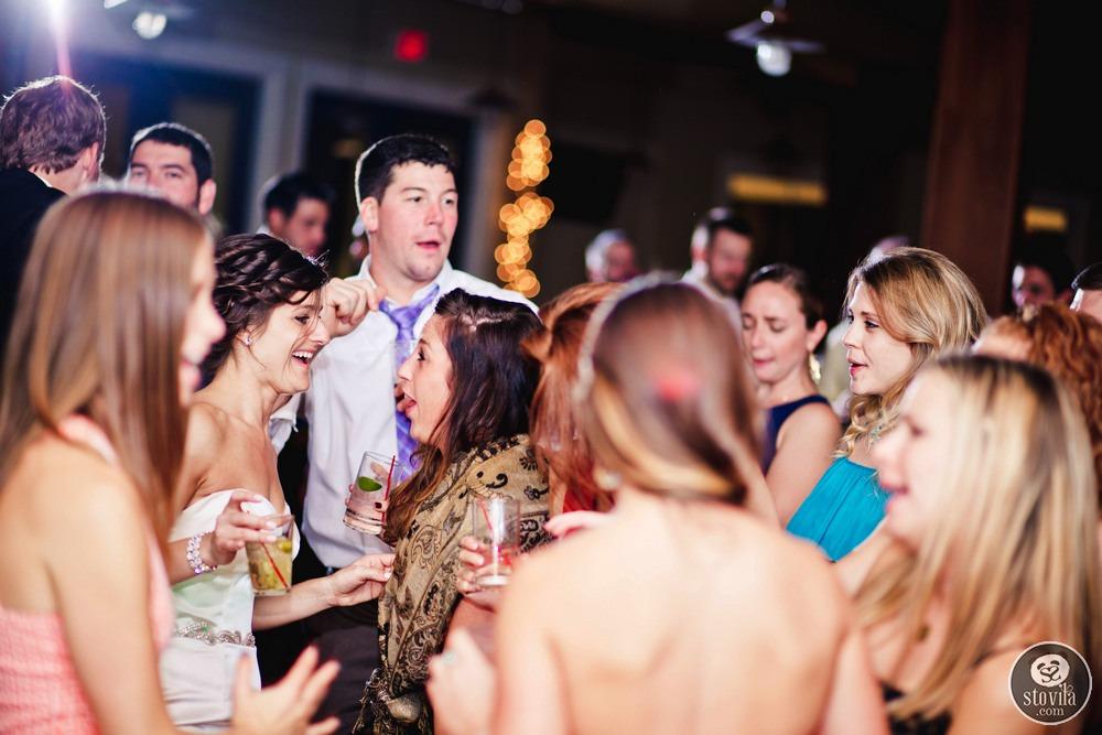 Jeff_Ashley_Okemo_Mt_Wedding_Jackson_Gore_Inn_Vermont (53)