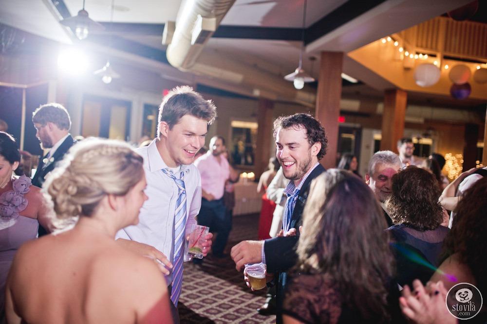 Jeff_Ashley_Okemo_Mt_Wedding_Jackson_Gore_Inn_Vermont (54)