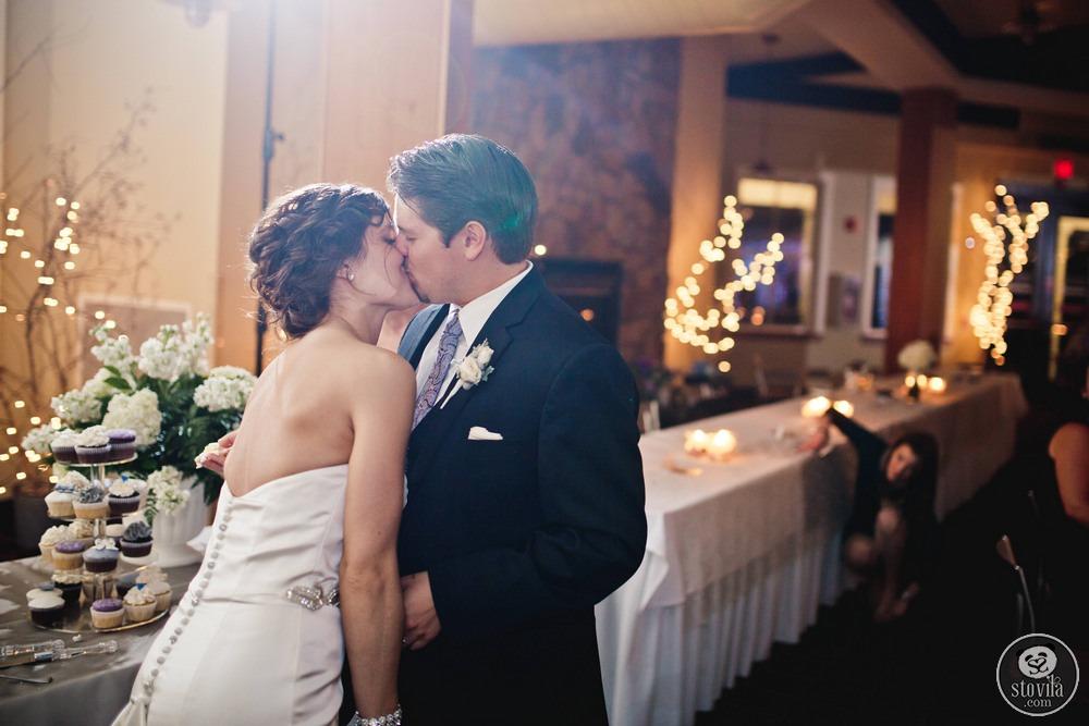 Jeff_Ashley_Okemo_Mt_Wedding_Jackson_Gore_Inn_Vermont (56)