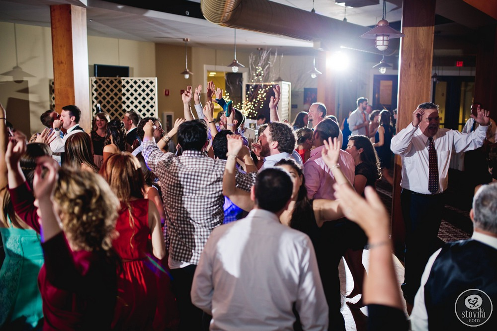 Jeff_Ashley_Okemo_Mt_Wedding_Jackson_Gore_Inn_Vermont (57)