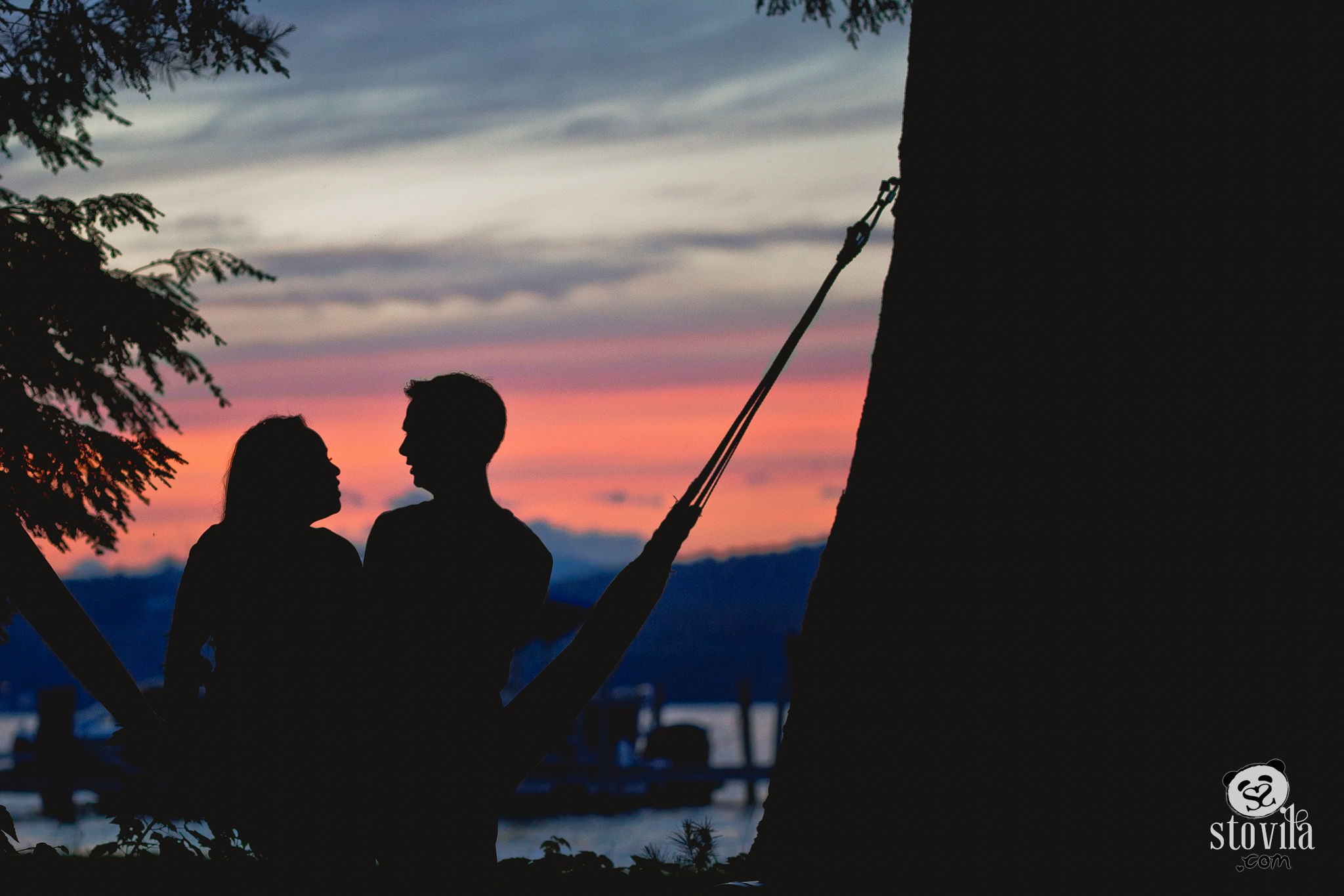 Lake_Winnipesaukee_NH_Engagement_Wedding_STOVILA_