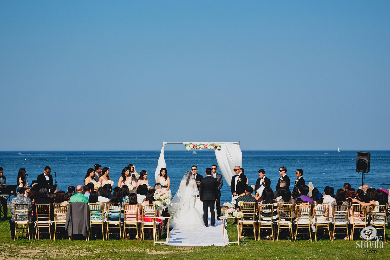 MimoIcha_Seacoast_Science_Center_Wedding_Portsmouth_NH_(14)