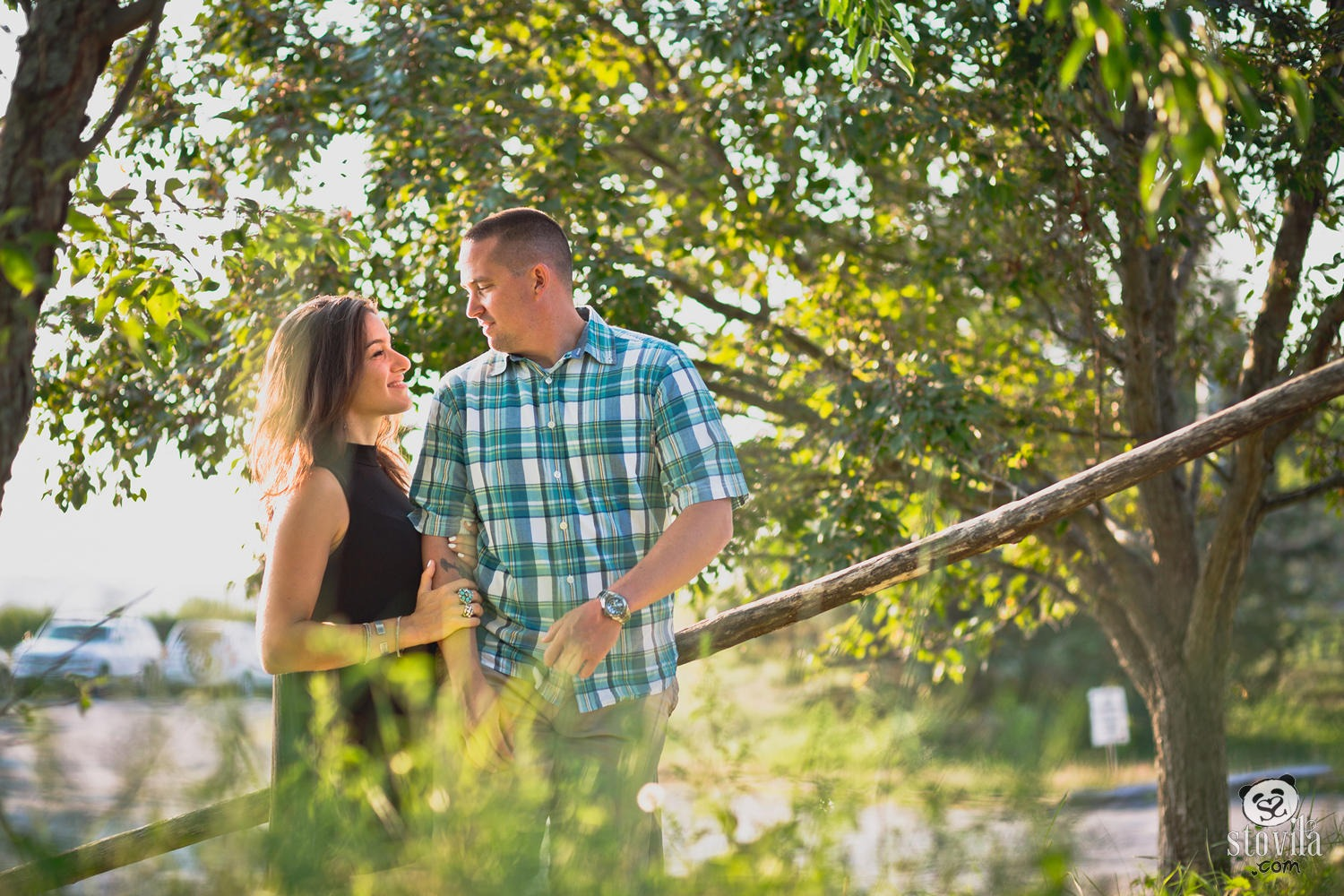Ruthie_Dan_Engagement_Fort_Foster_Kittery_Maine (1)
